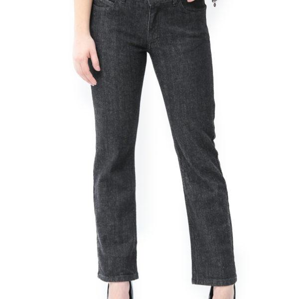 Vittoria regular jeans