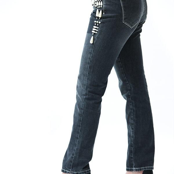 Simona boyfriend jeans